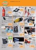 Nabíjecí zdroj ah Autopotahy Safari Vysokotlaký čistič ... - Globus - Page 4