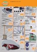 Nabíjecí zdroj ah Autopotahy Safari Vysokotlaký čistič ... - Globus - Page 6