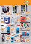 Nabíjecí zdroj ah Autopotahy Safari Vysokotlaký čistič ... - Globus - Page 7