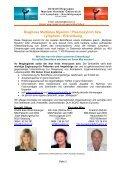 Diagnose Multiples Myelom / Plasmozytom bzw. Lymphom - Seite 2