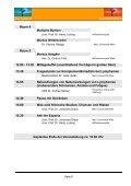 Diagnose Multiples Myelom / Plasmozytom bzw. Lymphom - Seite 6