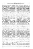 DACHRad - Berechnung der direkten Sonneneinstrahlung in ... - Seite 2