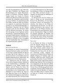 DACHRad - Berechnung der direkten Sonneneinstrahlung in ... - Seite 3