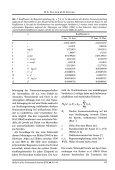 DACHRad - Berechnung der direkten Sonneneinstrahlung in ... - Seite 5