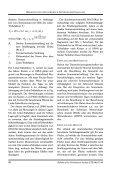 DACHRad - Berechnung der direkten Sonneneinstrahlung in ... - Seite 6