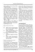 DACHRad - Berechnung der direkten Sonneneinstrahlung in ... - Seite 7