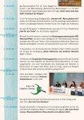 gbs-Tätigkeitsbericht 2008 - Giordano Bruno Stiftung - Seite 4