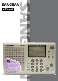 Untitled - German Electronics