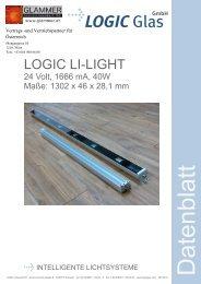 Datenblatt-LI-Lamp 40 Watt 19-09-2011