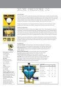 GEKKO-A4 flyers x4 (Page 5) - Ferret - Page 2