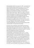 Art. 174 SchKG, Rückzug des Konkursbegehrens. Art. 33 SchKG ... - Seite 7