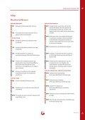 Indikatorprotokoller Miljø (EN) - Global Reporting Initiative - Page 2