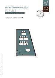 V s-Raum 3