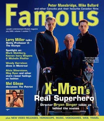 Real Superhero - Cineplex.com