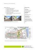 10.2 Stadtsanierung HB-Hohentor 4 - GfS Bremen - Seite 3