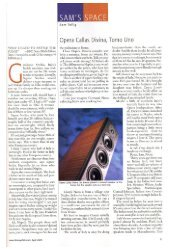 Opera Callas Divina.indd - 4Audio