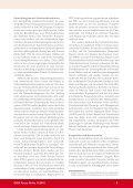 """Entwicklungsmotoren und """"weiße Elefanten"""" - GIGA German Institute ... - Seite 2"""