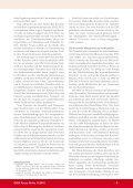 """Entwicklungsmotoren und """"weiße Elefanten"""" - GIGA German Institute ... - Seite 5"""