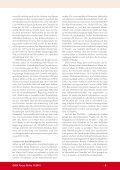 """Entwicklungsmotoren und """"weiße Elefanten"""" - GIGA German Institute ... - Seite 6"""