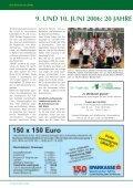STADT GFyHL IM AUFBRUCH - Stadtgemeinde Gföhl - Seite 4