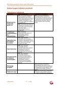 Emberi jogok (HR) protokoll - Global Reporting Initiative - Page 2