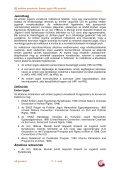 Emberi jogok (HR) protokoll - Global Reporting Initiative - Page 3