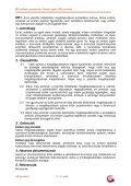 Emberi jogok (HR) protokoll - Global Reporting Initiative - Page 5
