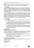 Emberi jogok (HR) protokoll - Global Reporting Initiative - Page 6