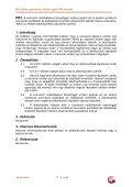 Emberi jogok (HR) protokoll - Global Reporting Initiative - Page 7