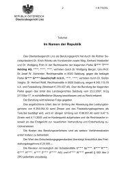 Im Namen der Republik - Global Sales Law Project