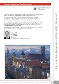 International Leadership Summit Leaders in Europe - Global Value ... - Seite 3