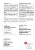 Download - Gemeindekolleg der VELKD - Page 2