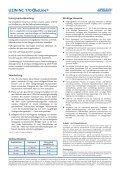 UZIN NC 170 ÖkoLine - Seite 2