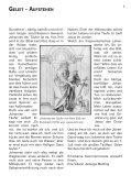 Juni / Juli 2013 NR. 33 - Gemeinde Machern - Seite 3