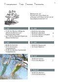 Juni / Juli 2013 NR. 33 - Gemeinde Machern - Seite 5