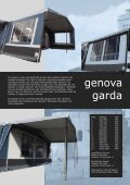 luifelcollectie - Gelderse Caravan Centrale - Page 4