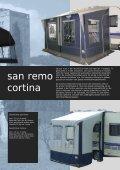 luifelcollectie - Gelderse Caravan Centrale - Page 5