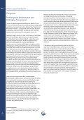 Pedoman Laporan Keberlanjutan GRI G3 - Global Reporting Initiative - Page 3