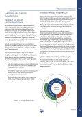 Pedoman Laporan Keberlanjutan GRI G3 - Global Reporting Initiative - Page 4