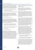 Pedoman Laporan Keberlanjutan GRI G3 - Global Reporting Initiative - Page 7