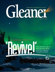 Download PDF (9.4mb) - GleanerOnline.org