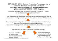 (Microsoft PowerPoint - Pr\351sentation_Fr\351d ... - GDR SIP-GECC