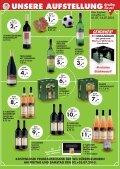 UNSEREWM‡STARTELF Greifen - Getränkefachmarkt Scherer - Seite 2