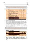 Entgeltverzeichnis - Geologischer Dienst NRW - Seite 3