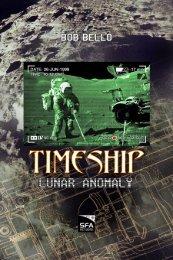 Untitled - Timeship Studio