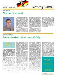 Journal Oktober 2002 - gdp-deutschepolizei.de