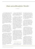 EP DE 2011 06 - Gemeinde Gottes - Seite 6