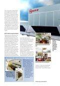 KESS säästää energiaa - KAESER KOMPRESSORIT Oy - Page 2