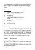 Niederschrift - Gemeinde Laboe - Seite 2