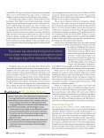 The Dangers of Ocean Acidification - Precaution - Page 3